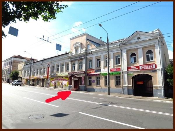Юрист по наследственному праву Новогодняя улица наследственный договор Старинный переулок