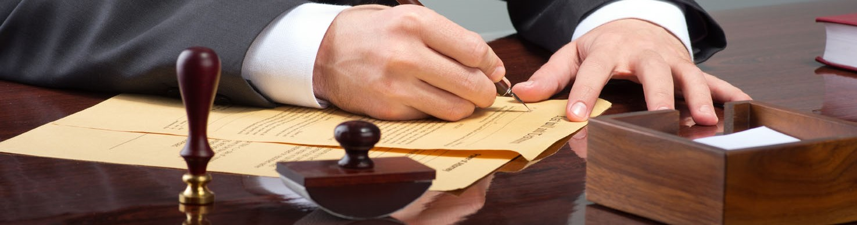 Contract Administrator Resume Summary
